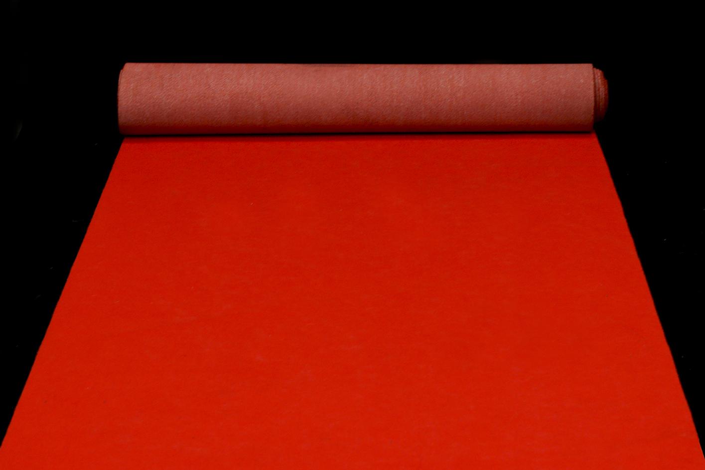 Teppich 1  Dekoverleih WienÖsterreich